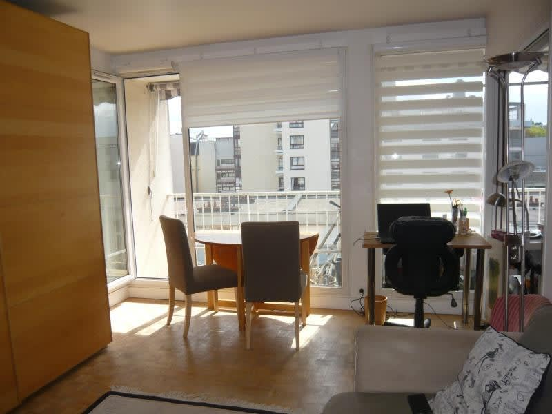 Sale apartment Paris 13ème 707 200€ - Picture 2