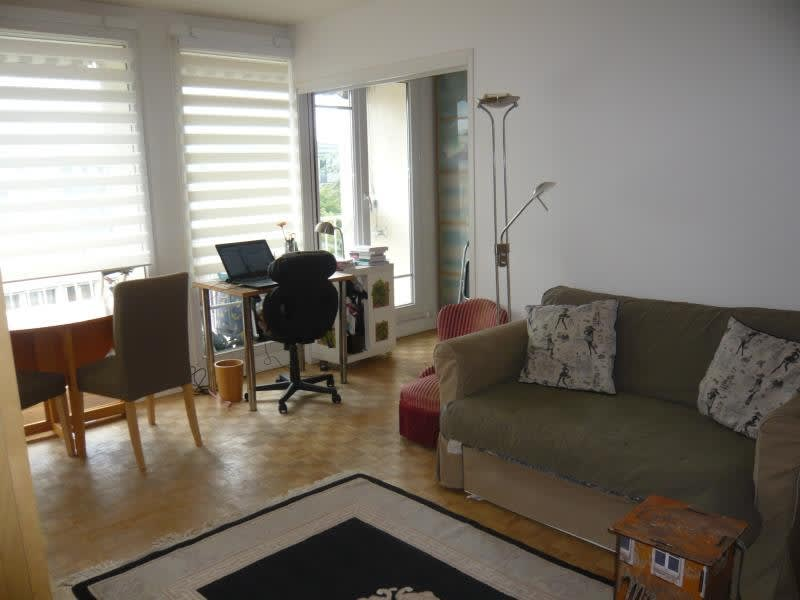 Sale apartment Paris 13ème 707 200€ - Picture 4