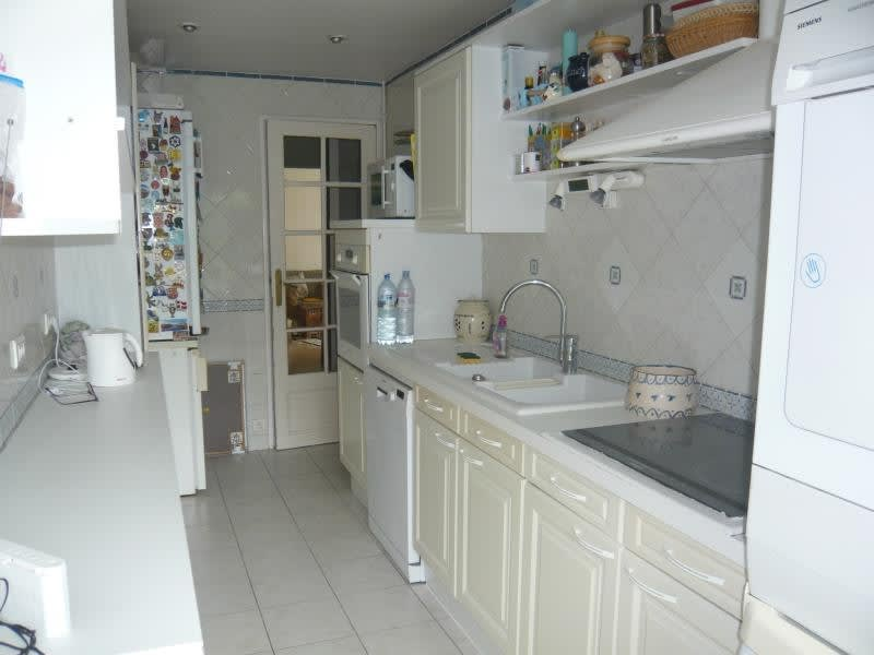 Sale apartment Paris 13ème 707 200€ - Picture 6
