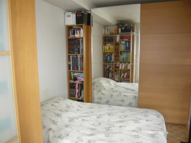 Sale apartment Paris 13ème 707 200€ - Picture 7