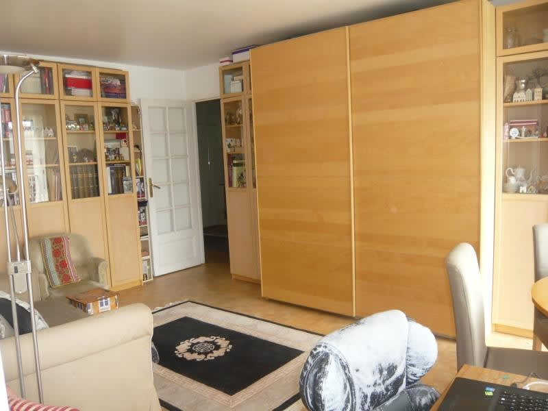 Sale apartment Paris 13ème 707 200€ - Picture 8