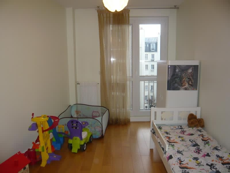 Sale apartment Paris 13ème 1 335 000€ - Picture 14