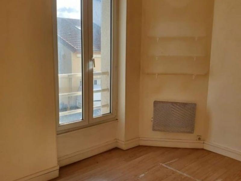 Vente appartement Gagny 100000€ - Photo 5