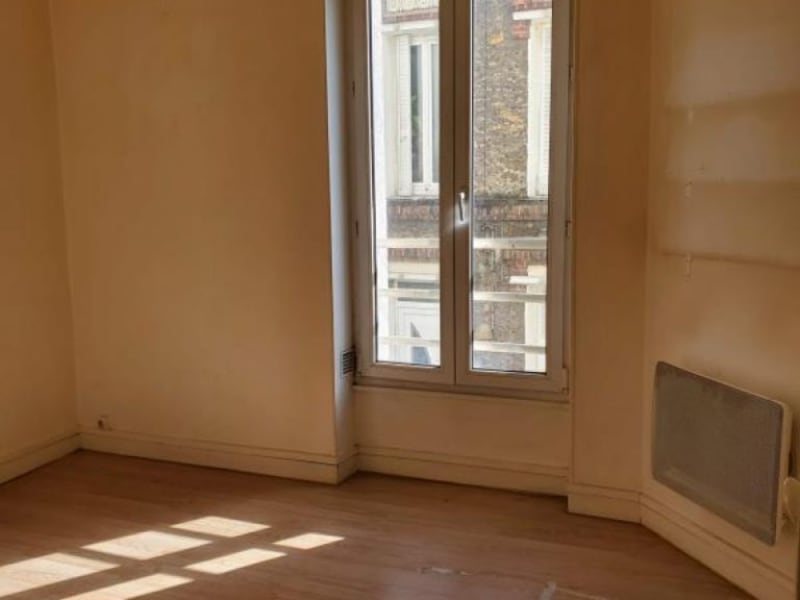 Vente appartement Gagny 100000€ - Photo 6
