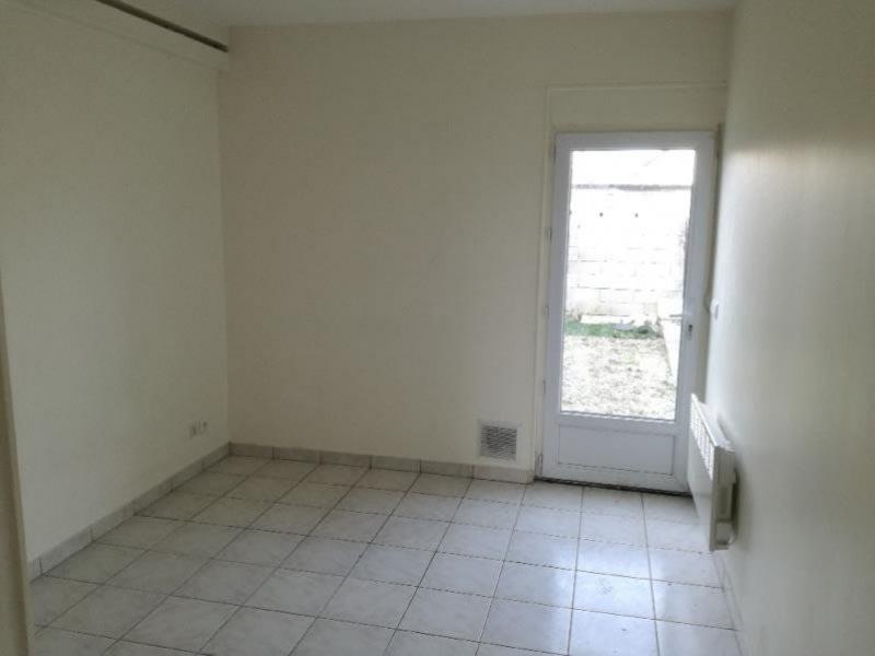 Sale building Montfermeil 599000€ - Picture 4