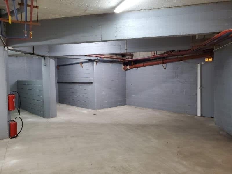 Sale parking spaces Drancy 185000€ - Picture 6