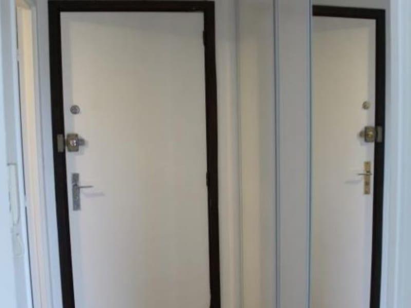 Location appartement Asnieres sur seine 900€ CC - Photo 5