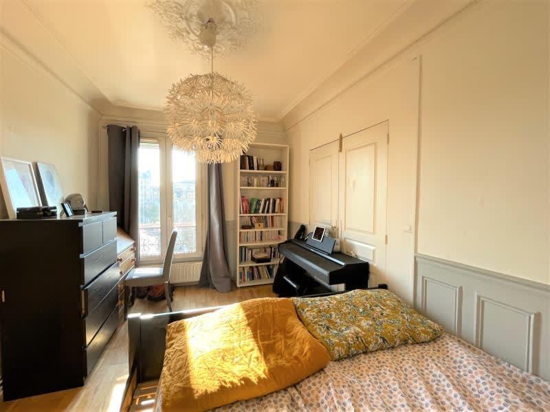 Vente appartement Bois colombes 465000€ - Photo 3
