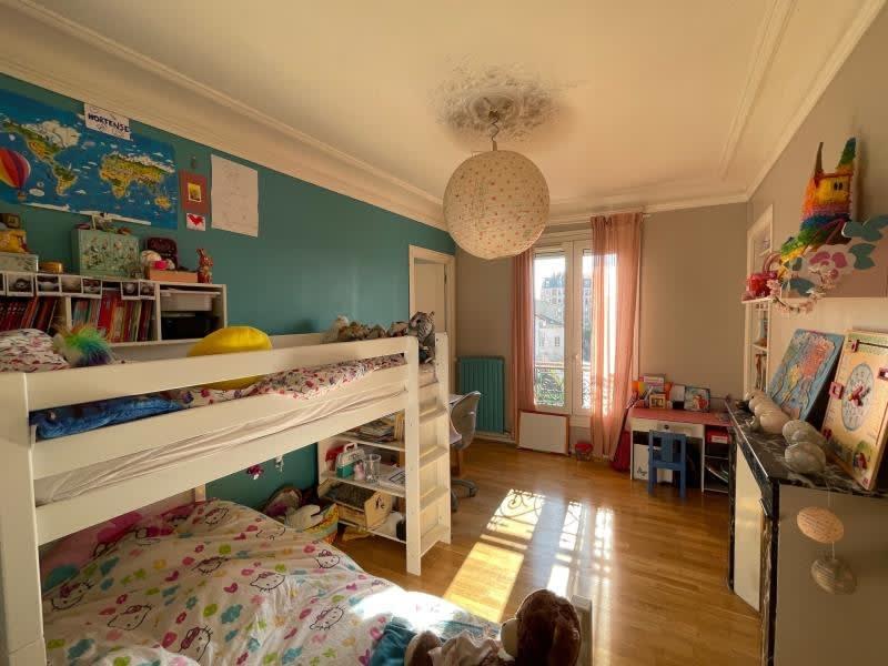 Vente appartement Bois colombes 465000€ - Photo 4