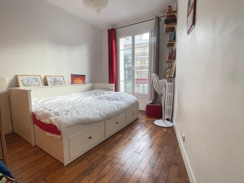 Vente appartement Colombes 260000€ - Photo 6