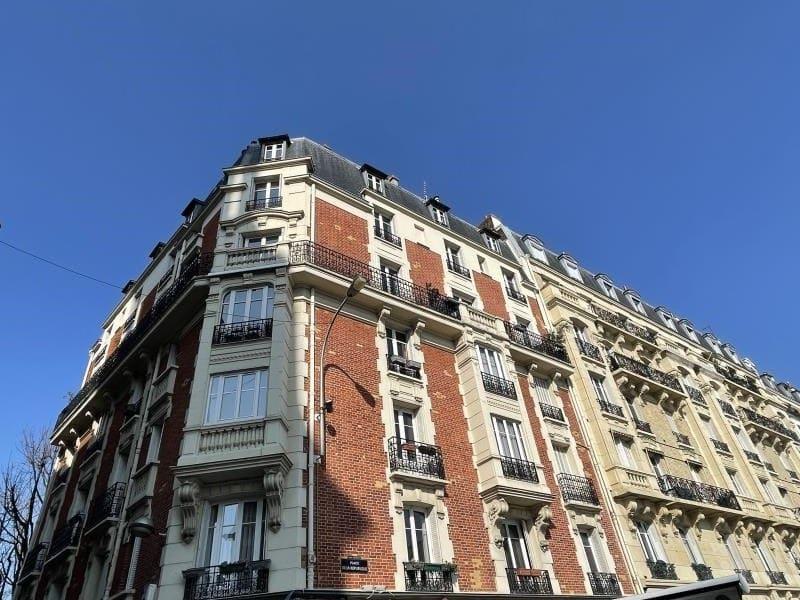 Vente appartement Bois colombes 744000€ - Photo 1