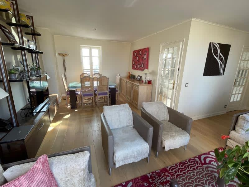Vente appartement Bois colombes 744000€ - Photo 3