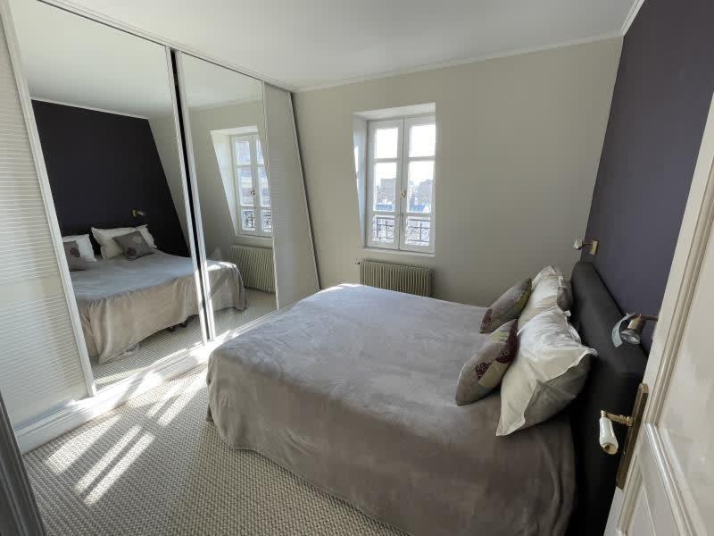 Vente appartement Bois colombes 744000€ - Photo 5