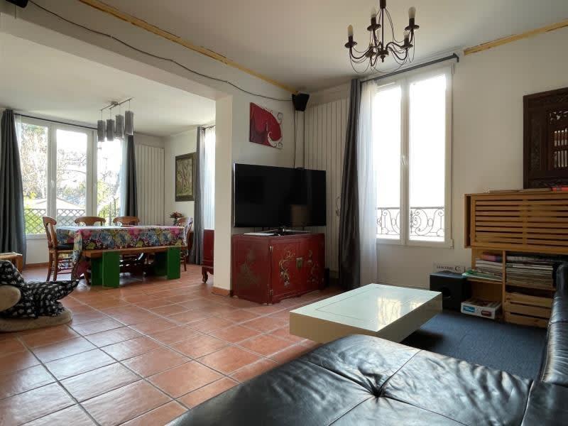 Vente appartement Bois colombes 650000€ - Photo 1
