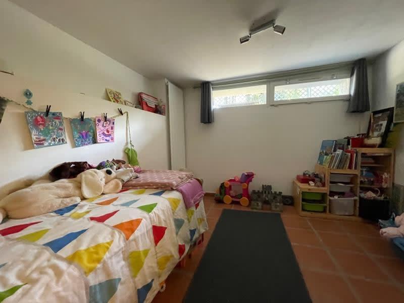 Vente appartement Bois colombes 650000€ - Photo 7