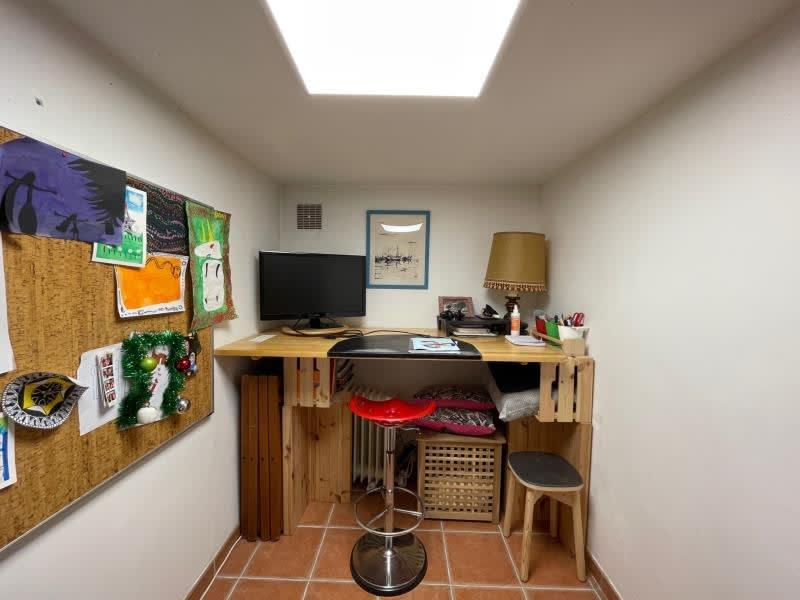 Vente appartement Bois colombes 650000€ - Photo 10