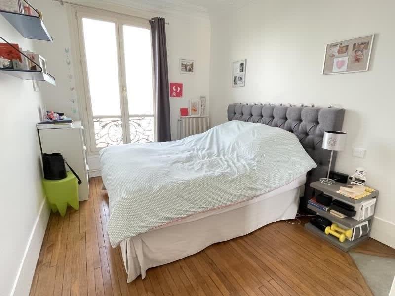 Vente appartement Bois colombes 580000€ - Photo 6