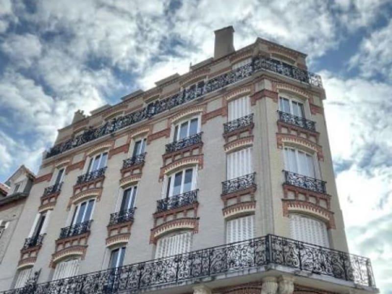 Vente appartement Bois colombes 580000€ - Photo 7