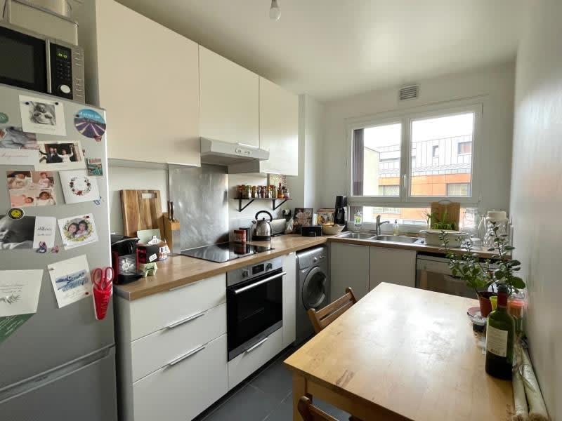 Vente appartement Bois colombes 415000€ - Photo 3