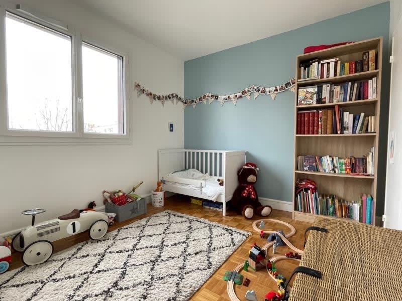 Vente appartement Bois colombes 415000€ - Photo 4