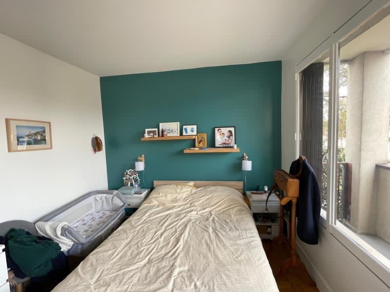 Vente appartement Bois colombes 415000€ - Photo 5