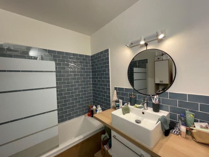 Vente appartement Bois colombes 415000€ - Photo 6