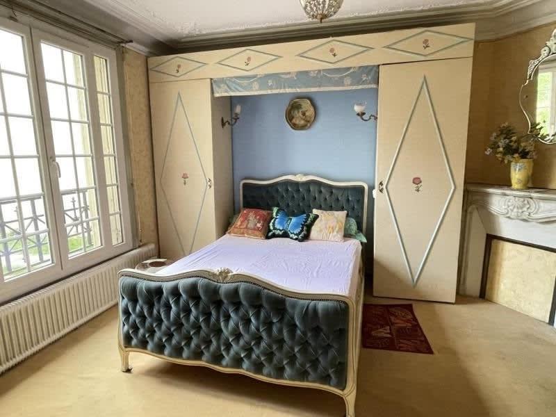 Vente appartement Asnieres sur seine 345000€ - Photo 5
