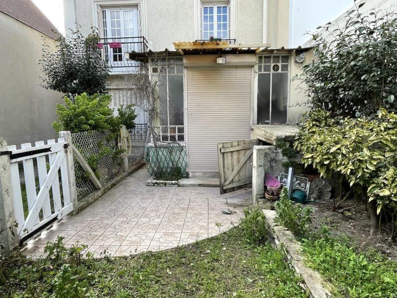 Vente appartement Asnieres sur seine 345000€ - Photo 6