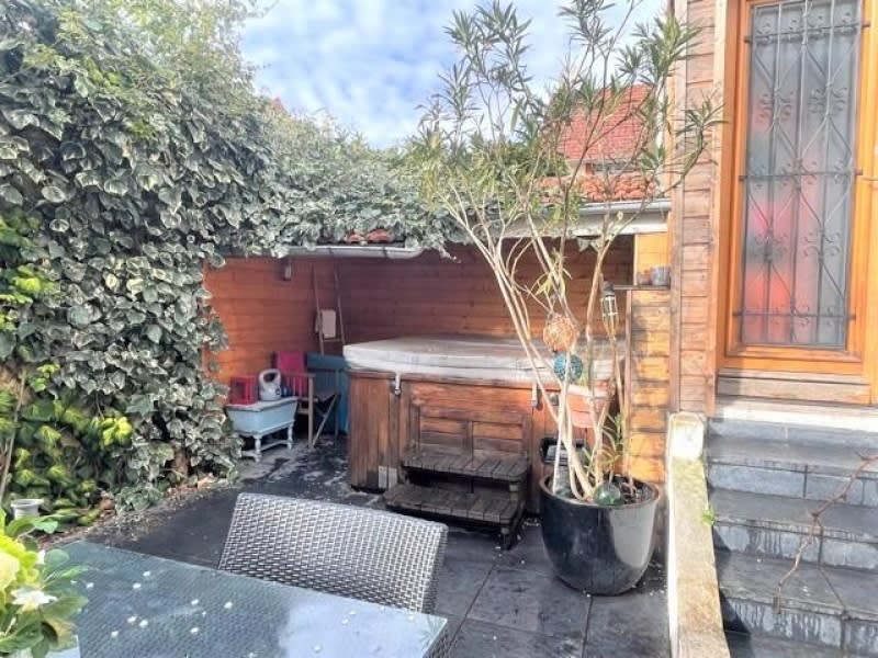 Vente maison / villa Colombes 720000€ - Photo 2