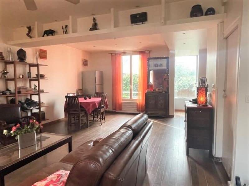Vente maison / villa Colombes 720000€ - Photo 4