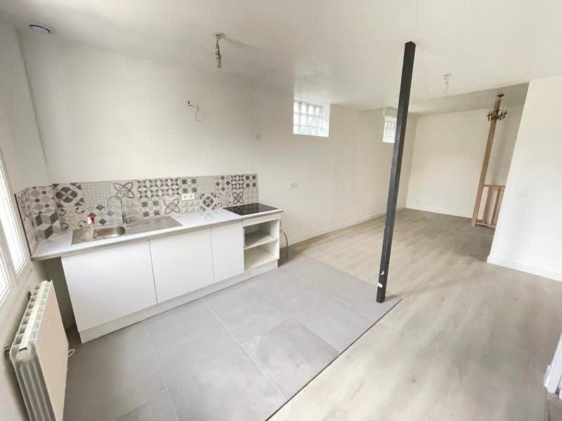 Vente maison / villa Colombes 650000€ - Photo 3