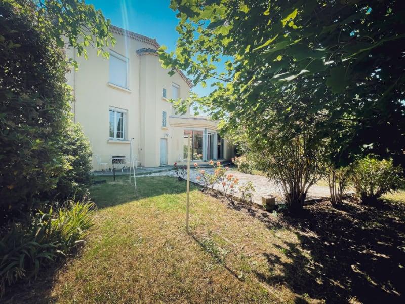 Vente de prestige maison / villa Carcassonne 319500€ - Photo 2
