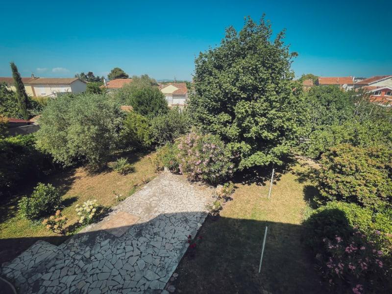 Vente de prestige maison / villa Carcassonne 319500€ - Photo 3