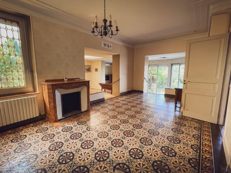 Vente de prestige maison / villa Carcassonne 319500€ - Photo 4