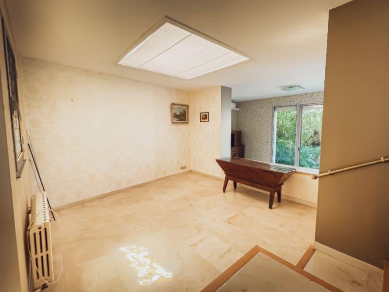 Vente de prestige maison / villa Carcassonne 319500€ - Photo 5
