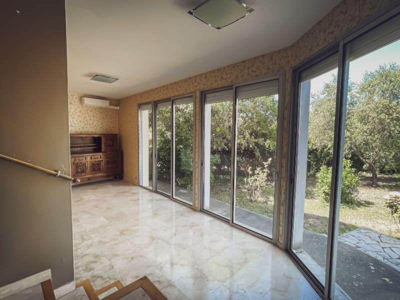 Vente de prestige maison / villa Carcassonne 319500€ - Photo 6