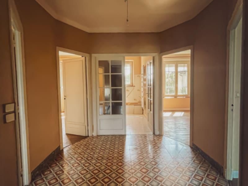 Vente de prestige maison / villa Carcassonne 319500€ - Photo 8