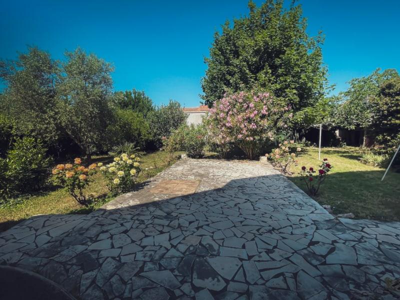 Vente de prestige maison / villa Carcassonne 319500€ - Photo 14