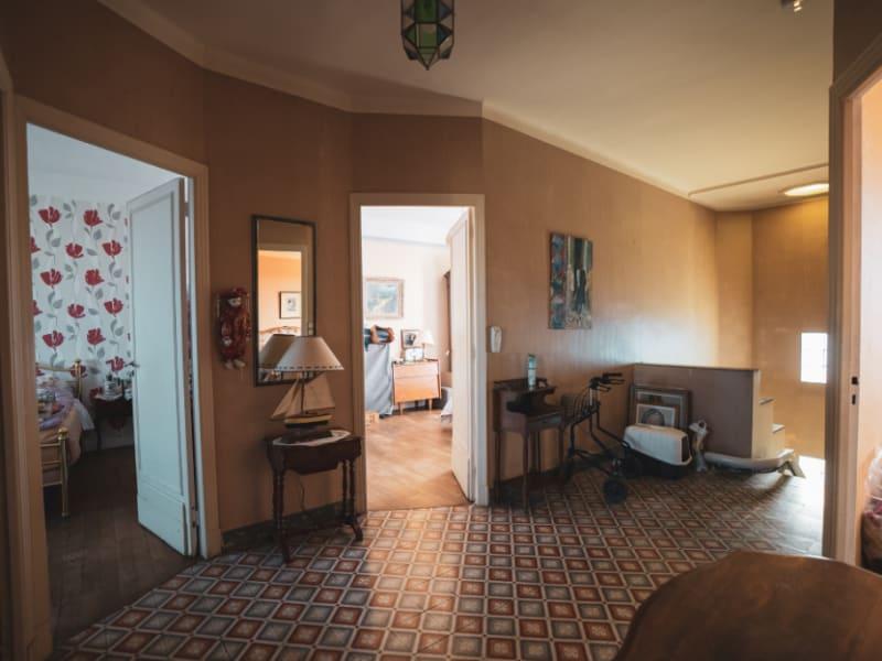 Vente de prestige maison / villa Carcassonne 319500€ - Photo 15