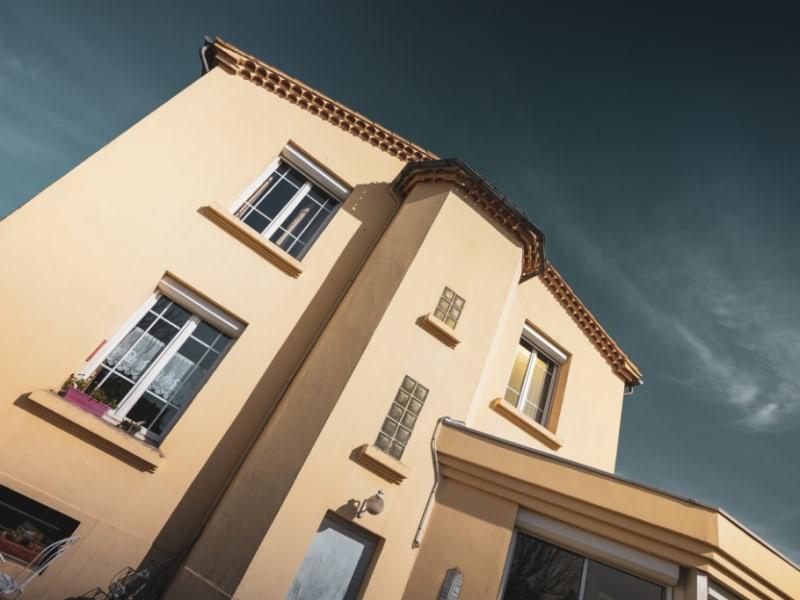 Vente de prestige maison / villa Carcassonne 319500€ - Photo 16