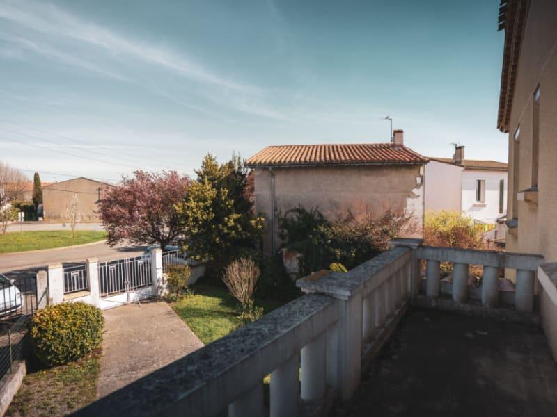 Vente de prestige maison / villa Carcassonne 319500€ - Photo 17