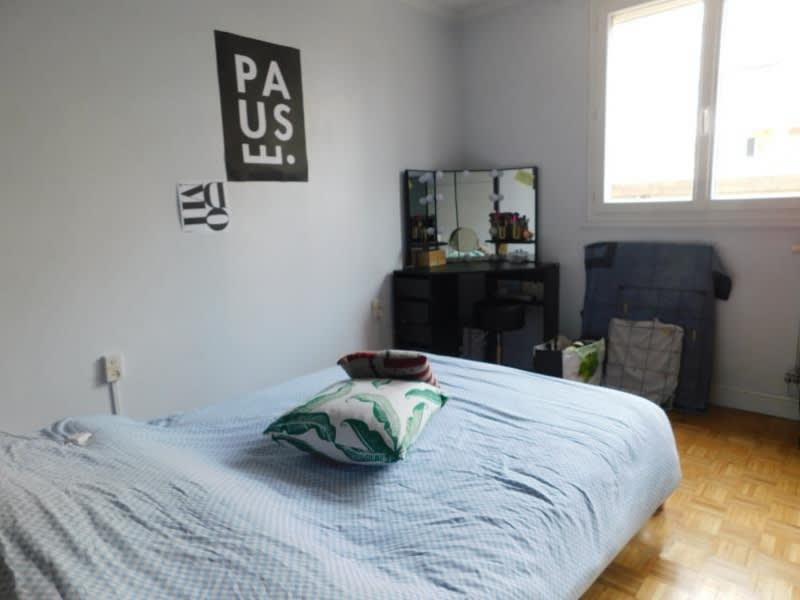 Sale apartment Bourgoin jallieu 118000€ - Picture 4