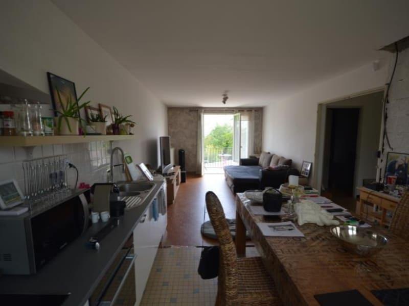 Vente maison / villa St alban de roche 347000€ - Photo 2