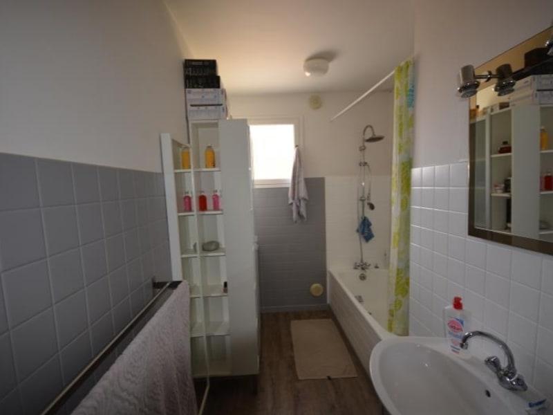 Vente maison / villa St alban de roche 347000€ - Photo 3