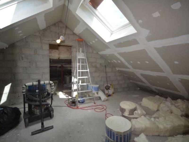 Vente maison / villa St alban de roche 347000€ - Photo 4