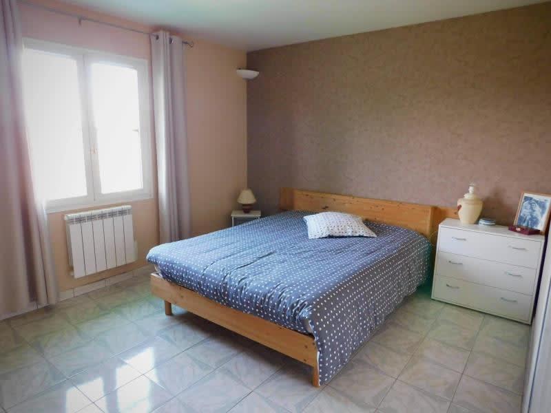 Vente maison / villa Vaulx milieu 242000€ - Photo 5