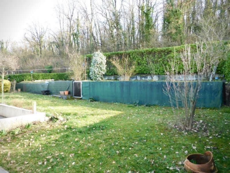 Sale house / villa Villefontaine 242000€ - Picture 7