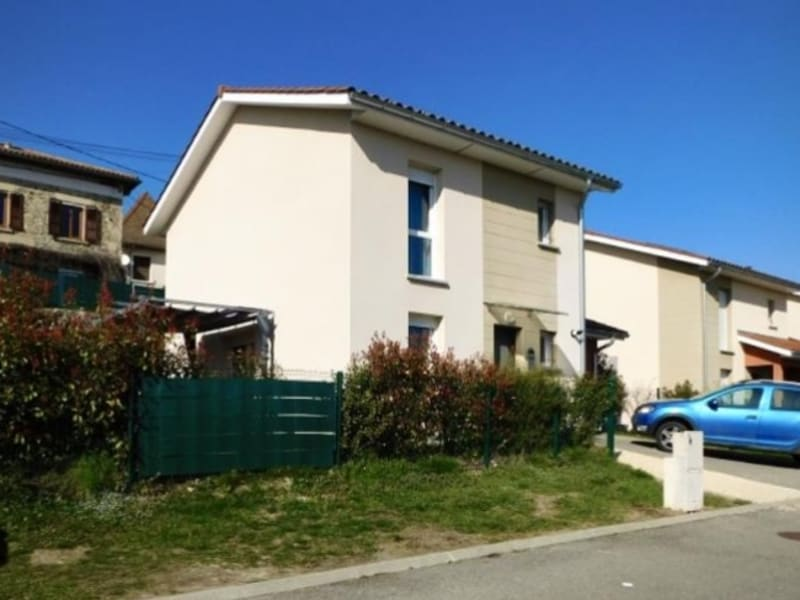 Sale house / villa Tramole 245 000€ - Picture 1
