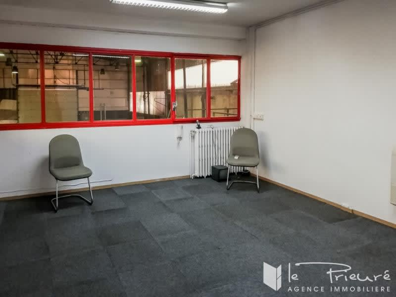 Sale empty room/storage Carmaux 299000€ - Picture 4