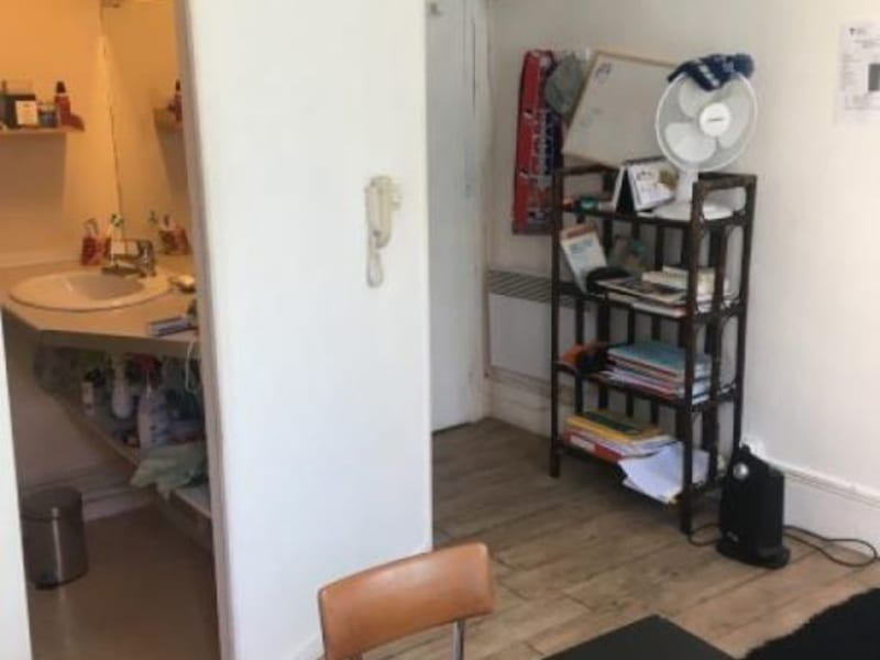 Location appartement Toulouse 365€ CC - Photo 2
